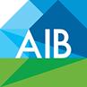 Australian Institute of Building Member