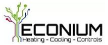 econium