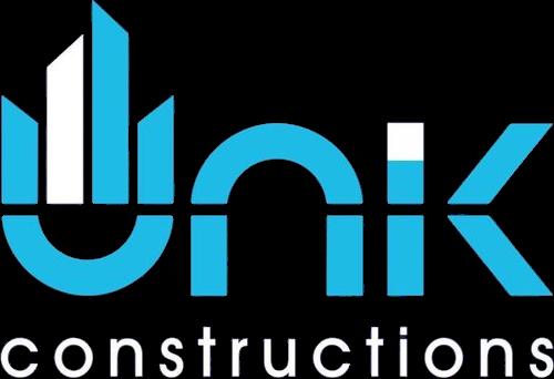 unik-logo
