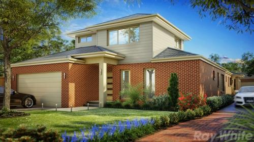 34-Bambury Dwelling-1 large