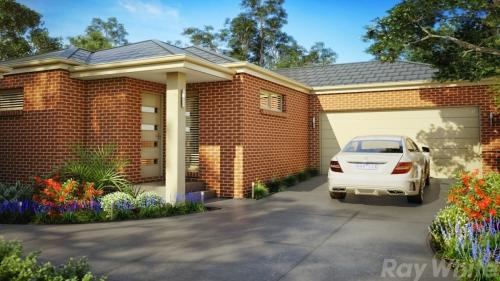 34-Bambury Dwelling-3 large