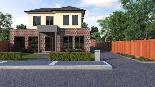 Karen-Street-Dwelling-1-Draft