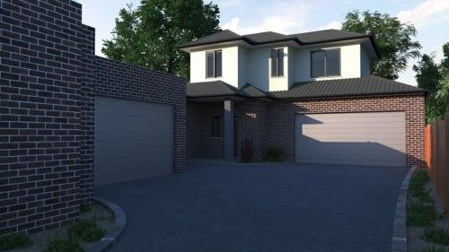 Karen-Street-Dwelling-2-Draft