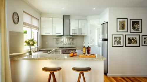 interior kitchen cp1